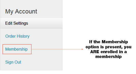 how to cancel justanswer membership