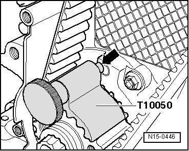 Thread View further 1 7 Corsa  bo  C4 B1suzu Pump Unit Test together with 7l4eo Set Tdc An58plate 2 0tdi A4 furthermore Watch additionally 2003 Isuzu Npr Wiring Diagrams. on common rail fuel pump