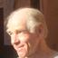 Dr. Herb Goldberg