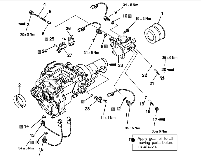 Schematics g in addition Velvet Drive Marine Transmission Diagrams Parts Pricing together with Daewoo Skid Steer Parts Diagram also C 08 as well 2002 Pontiac Sunfire Fuel Pump Wiring Diagram Html. on transmission schematic