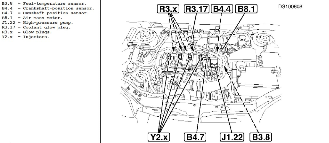 E39 Radio Wiring Diagram besides Bmw 740il Radio Wiring Diagram additionally 1995 20BMW 20325i 20radio 20and 20 lifier 20connector likewise Best Grand Cherokee Images On Pinterest X Cars And additionally 2006 Bmw 750li Fuse Box Diagram. on bmw e38 fuse diagram