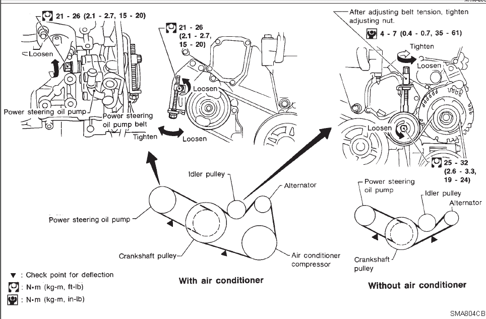 Clear Timing Diagram likewise 207766498 Chrysler Town And Country 2001 2007 Parts Manual likewise Nissan 3 5l Engine Diagram as well Infiniti Q45 Engine Diagram Knock Sensor Location together with Nissan Rogue Engine Diagram. on nissan pathfinder oil filter location