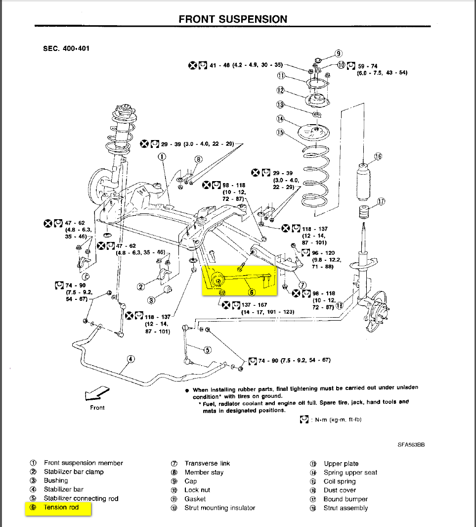 2011-05-09_151511_tension_rod.png