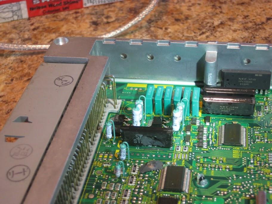 I30 infiniti idle control valve p0505 karen blog