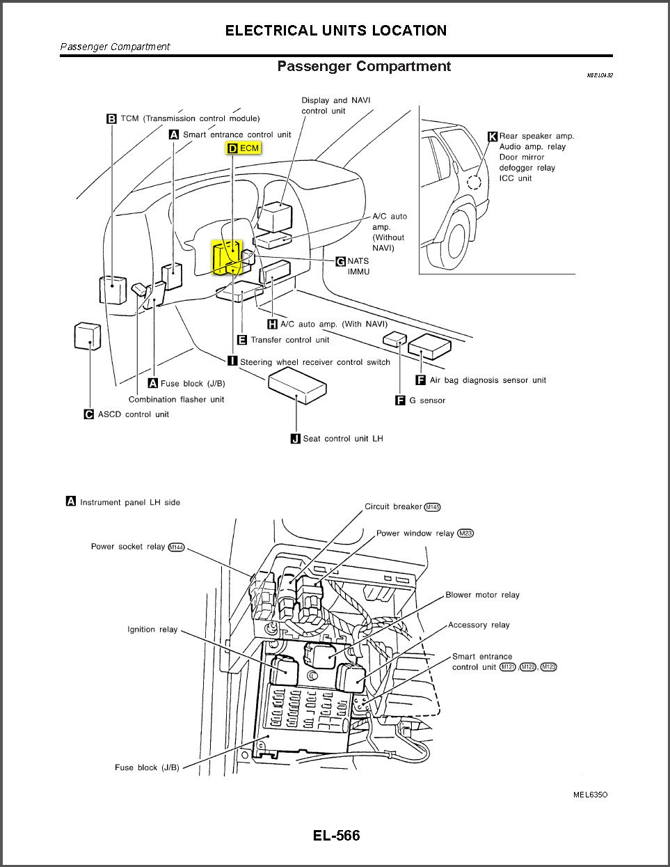 2001 audi a4 ecu wiring diagram  audi  auto wiring diagram