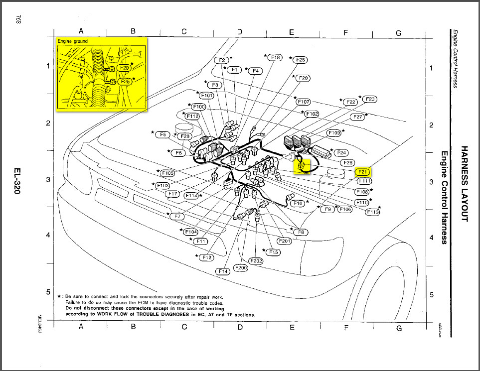 Dimmer Switch Circuit Diagram besides ITFO31 Shop Manual I   T For Ford 2000 3000 4000  3 Cyl  Tractors EBay besides Cat C15 Electrical Schematic likewise 2002 Mercedes S500 Air Suspension Relay Location together with Tractor Trailer Light Wiring Diagram. on ford 2000 tractor manual