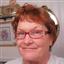 Glenda B. Appraiser