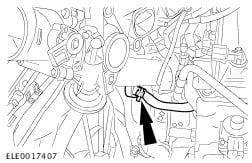 2002 Saturn L200 Serpentine Belt Diagram likewise 944 Turbo Vacuum Diagram On 1998 Volvo 850 Turbo Vacuum Line Diagram additionally 2004 Saturn Ion Starter Location together with 1998 Saturn Sl Engine also 30jgr 1992 Chev 1500 Rear Brakes Self Adjuster Spring Does. on 1997 saturn sc1