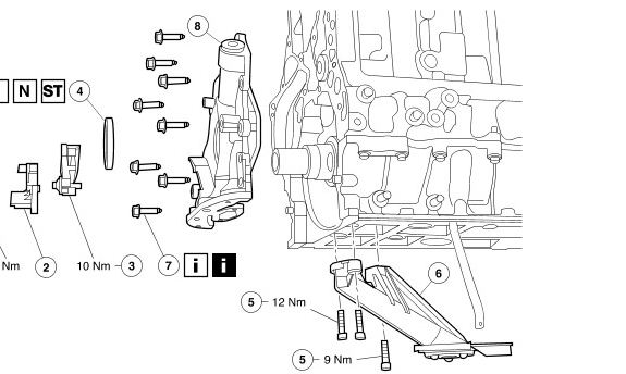peugeot 406 2 0 hdi engine diagram  peugeot  get free