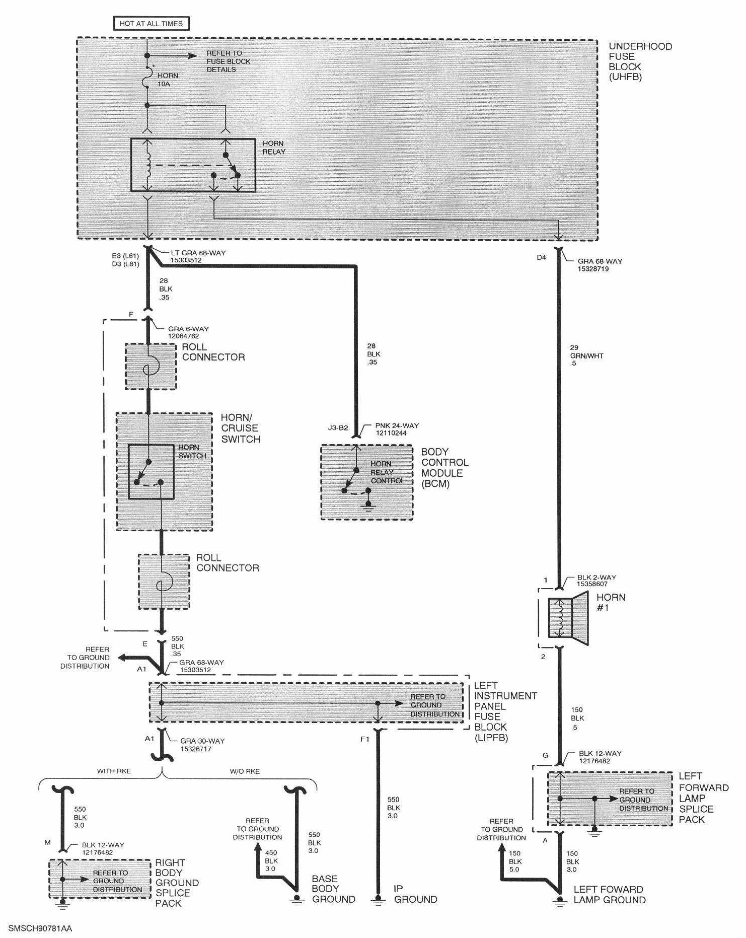 2001 Saturn S Series Wiring Diagram - Wiring Source
