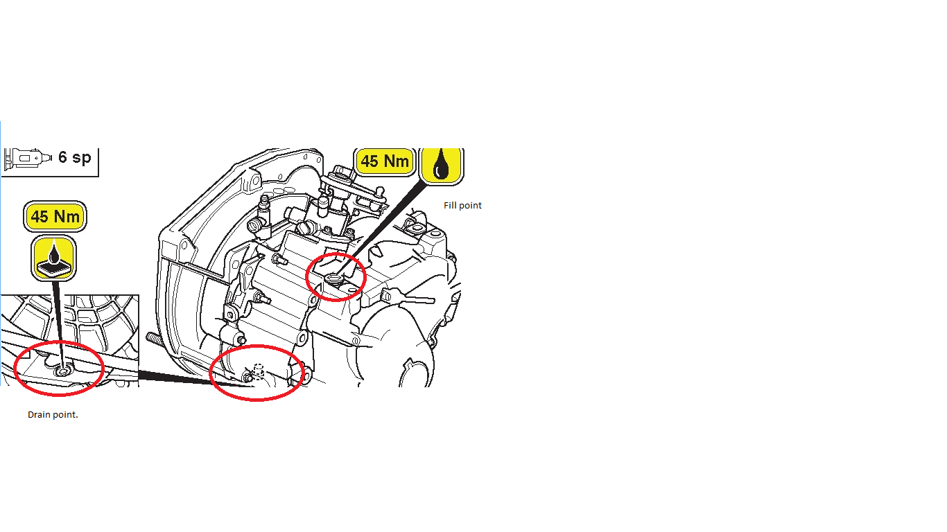 Watch as well Viewtopic further 1astc00126 furthermore Watch moreover 1189624 99 Ranger 4x4 Wiring Diagram. on 04 ford explorer transmission problems