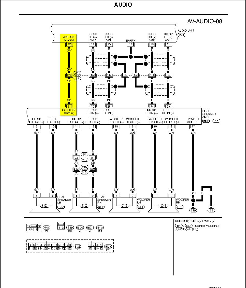 Pump Thermostat Wiring Diagram On Carrier Infinity Carrier